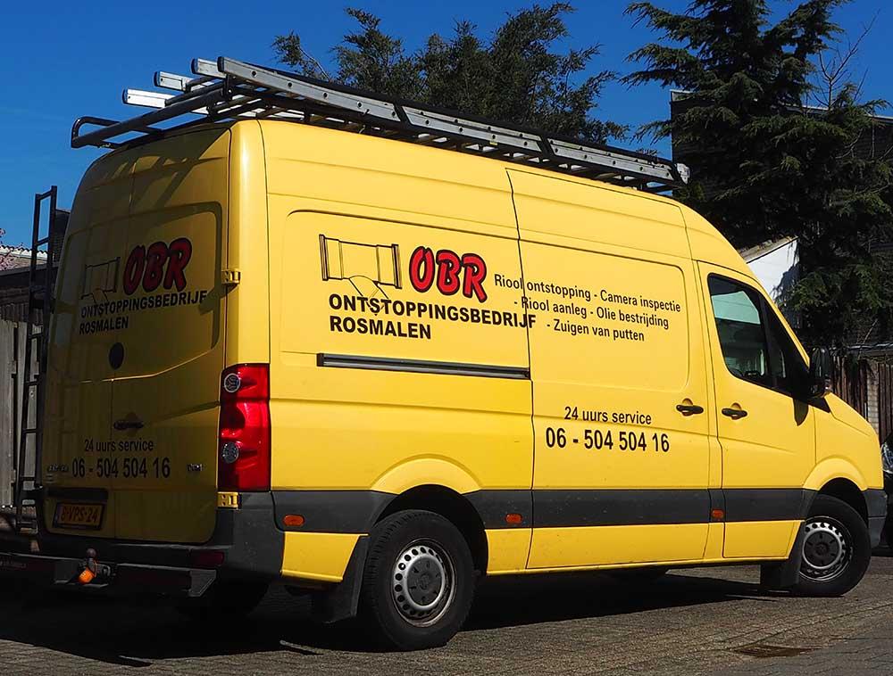 verstopte wc Den Bosch, Rosmalen, Vught, 24/7 bereikbaar en service, Riool verstopt in Den Bosch