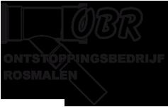 Ontstoppingsbedrijf Rosmalen
